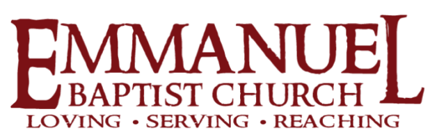 Emmanuel Baptist Church – Ocean Springs, MS