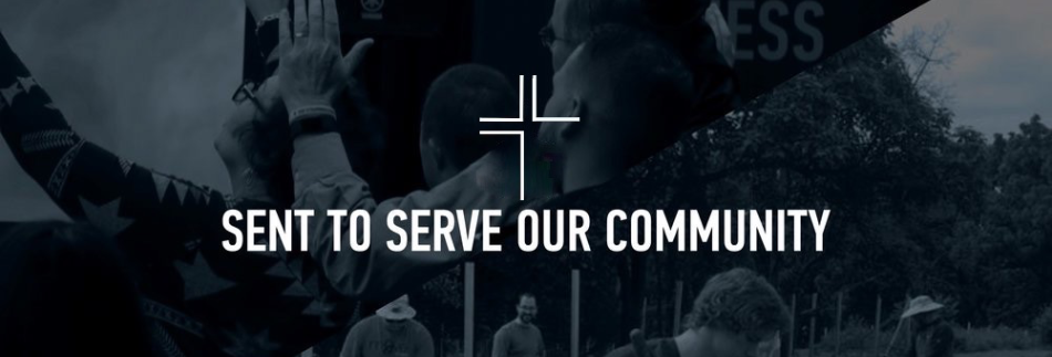 Fellowship Website Banner